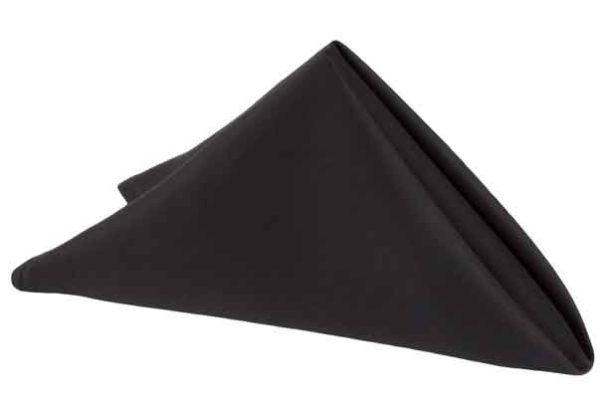 Black Lamour