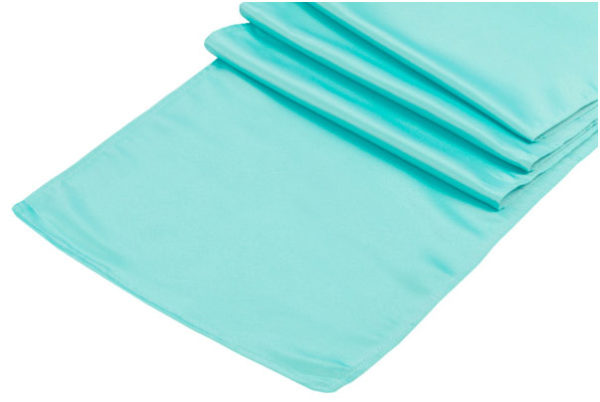 Turquoise Lamour
