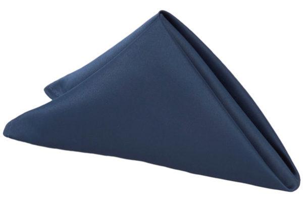 Navy Blue Lamour