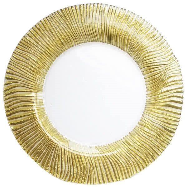 Gold Nilo