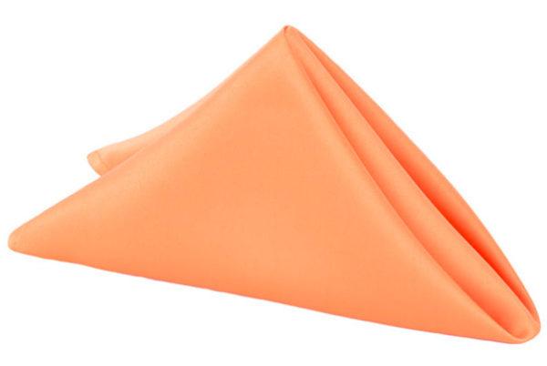 Orange Lamour