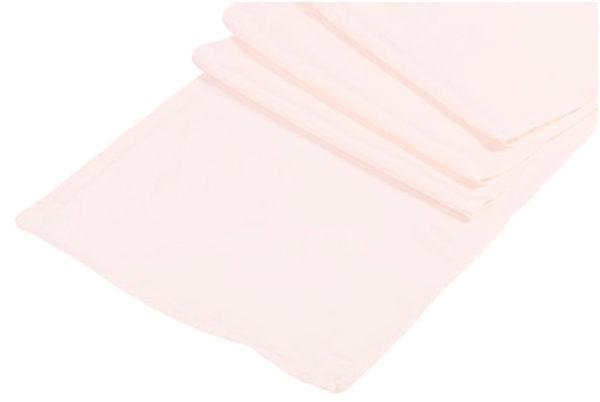 Pink Lamour