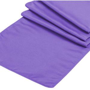 Purple Lamour