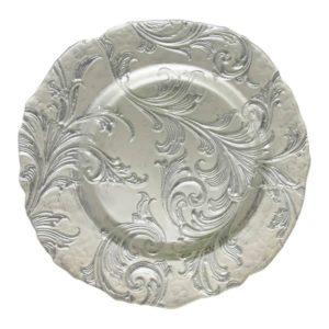 Silver Vanessa
